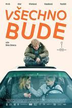 Plakát k filmu: Všechno bude (2018): Trailer