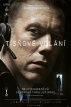 Plakát k filmu: Tísňové volání