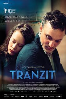 Tranzit  - Transit