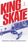 Plakát k filmu: King Skate