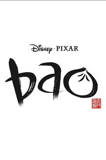 Bao  - Bao