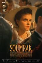 Plakát k filmu: Soumrak (2018): Trailer 2
