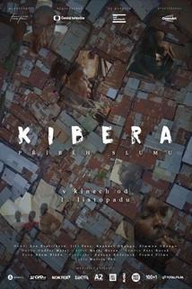 Plakát k filmu: Kibera: Příběh slumu