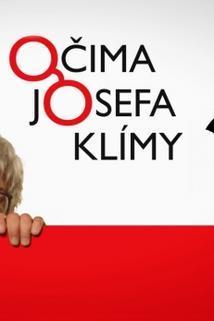 Očima Josefa Klímy