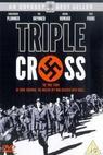 Trojitý kříž