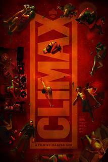 Plakát k filmu: Climax
