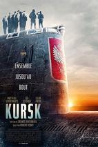 Plakát k filmu: Kursk