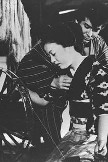 Shitakari Hanjirô: Maruhi kannon o sagase