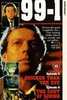 99-1 (1994)
