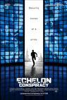 Spiknutí: Echelon (2008)