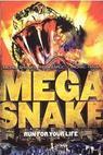 Král hadů (2007)