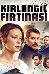 Kirlangic Firtinasi