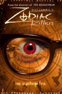Zodiac Killer  - Ulli Lommel's Zodiac Killer