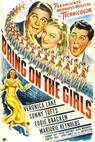 Bring on the Girls (1945)