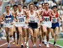 Zázračný běžec
