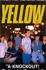 Yellow (1998)