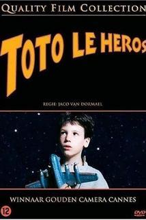 Toto hrdina  - Toto le héros