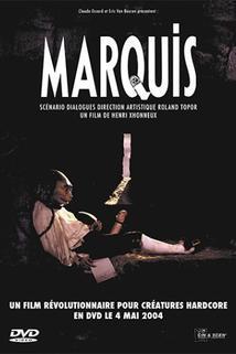 Marquis  - Marquis