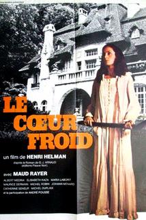 Coeur froid, Le  - Coeur froid, Le