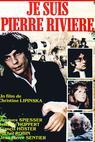 Je suis Pierre Rivière (1976)