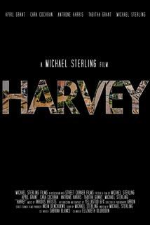 Harvey  - Harvey