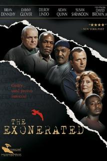Exonerated, The