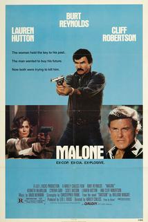 Malone