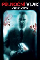 Plakát k filmu: Půlnoční vlak