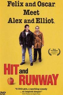 Hit and Runway  - Hit and Runway