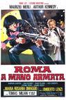 Roma a mano armata (1976)