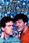 Bit of Fry and Laurie, A