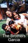 Brothers Garcia, The (2000)
