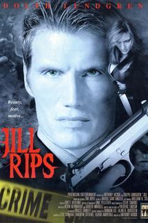 Jill Rips  - Jill Rips