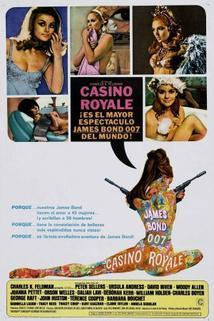 Casino Royale  - Casino Royale