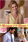 Woman of the House  - Woman of the House