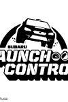 Subaru Launch Control