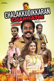 Chalakkudykkaran Changathy