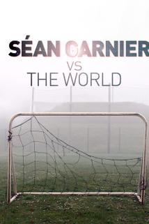Sean Garnier vs. the World