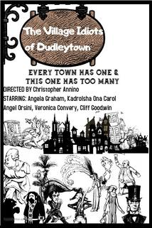 The Village idiots of Dudleytown