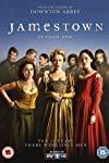 Jamestown (2017-2018)