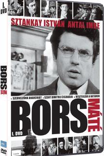 Bors  - Bors