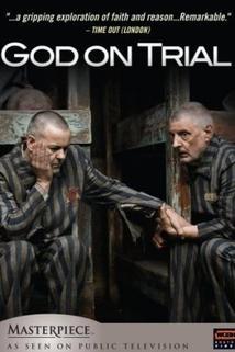 Bůh před soudem  - God on Trial