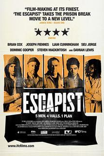 Escapist, The  - Escapist, The