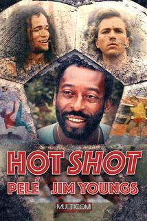 Hotshot  - Hotshot