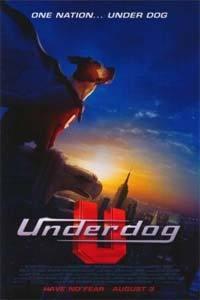 Superpes  - Underdog