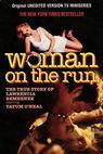 Žena na útěku - Příběh Lawrencie Bembenekové