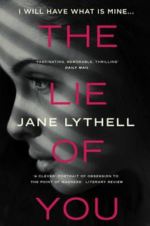 Lie of You