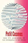 Petit Cosmos