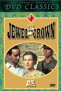 Perla v koruně  - The Jewel in the Crown