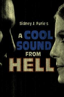 A Cool Sound from Hell  - A Cool Sound from Hell